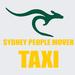 Mobile Home Transport in Sydney