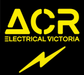 Electricians in Patterson Lakes