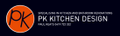 Kitchen Renovations in Ipswich