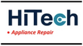 Appliance Repairs in Blacktown