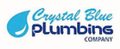 Plumbing Maintenance in Camp Hill