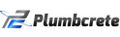 Plumbers in Croydon North