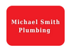 Plumbing Maintenance in Langwarrin