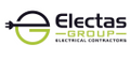 Emergency Electricians in Narellan