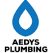 Plumbing Maintenance in Frankston