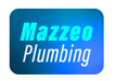 Plumbers in Lysterfield