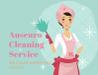 Cleaners in Caroline Springs