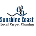 Pest & Insect Control in Maroochydore