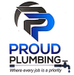 Plumbers in Padstow