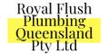 Plumbers in Toowoomba