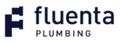 Plumbers in North Ryde