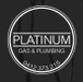 Plumbers in Warrnambool