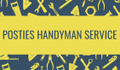 Handyman in Cannon Hill