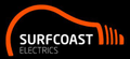 Electricians in Torquay