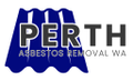 Asbestos Removal in Ascot