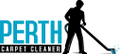 Carpet Cleaning in Manning