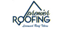 Roofing in Canberra