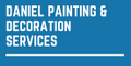 Painters in Epping