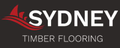 Flooring in Canberra