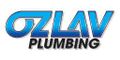 Plumbing Maintenance in Gatton