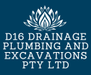 Plumbing Maintenance in Kilsyth