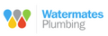 Plumbing Maintenance in Wheelers Hill