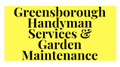 Handyman in Greensborough