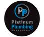 Plumbers in Bundaberg