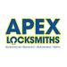 Locksmiths in Marrickville