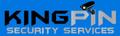 Security, Alarms & Surveillance in Karrinyup
