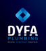 Plumbing Maintenance in Maroochydore