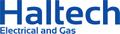 Gasfitters in Brisbane