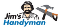Handyman in Springwood