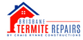 Pest & Insect Control in Annerley