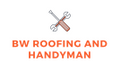 Handyman in Burpengary