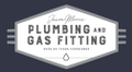 Plumbing Maintenance in Reynella