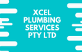 Plumbers in Chipping Norton