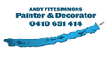 Painters in Ormeau