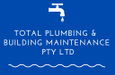 Plumbing Maintenance in Waterford