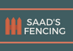 Fencing Contractors in Glenroy