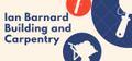Stoves & Rangehoods in Tarragindi