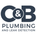 Plumbing Maintenance in Gold Coast