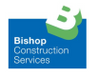 Bath & Basin Resurface in Greenslopes