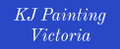 Painters in Greenvale