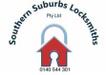 Locksmiths in Sylvania