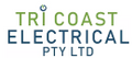 Electricians in Coolum Beach