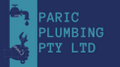 Plumbing Maintenance in Box Hill