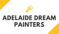 Painters in Richmond