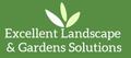 Gardeners in Glenmore Park