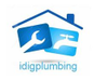 Laundry Renovations in Carrum Downs